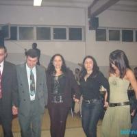 2005-12-31_-_Silvester-0056