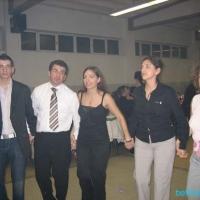 2005-12-31_-_Silvester-0058