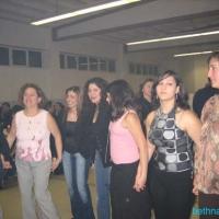 2005-12-31_-_Silvester-0059