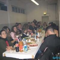 2005-12-31_-_Silvester-0061