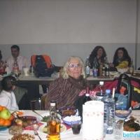 2005-12-31_-_Silvester-0063