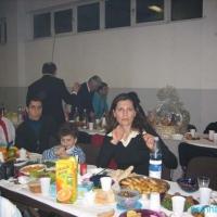 2005-12-31_-_Silvester-0064