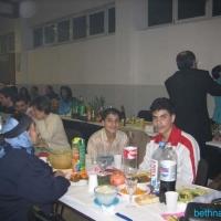 2005-12-31_-_Silvester-0065