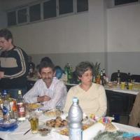 2005-12-31_-_Silvester-0066