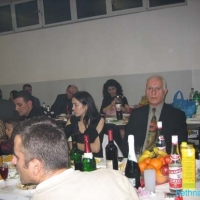 2005-12-31_-_Silvester-0067