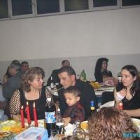 2005-12-31_-_Silvester-0068