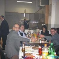 2005-12-31_-_Silvester-0071