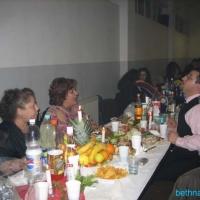 2005-12-31_-_Silvester-0073