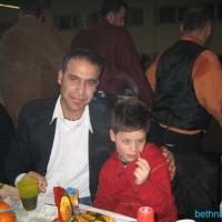 2005-12-31_-_Silvester-0077