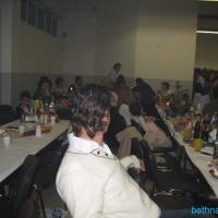 2005-12-31_-_Silvester-0078
