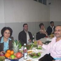 2005-12-31_-_Silvester-0079