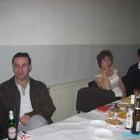 2005-12-31_-_Silvester-0080