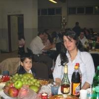 2005-12-31_-_Silvester-0081