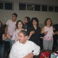 2005-12-31_-_Silvester-0091
