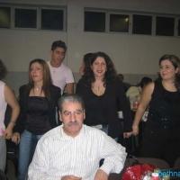 2005-12-31_-_Silvester-0092