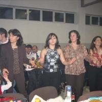 2005-12-31_-_Silvester-0093