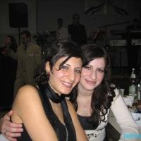 2005-12-31_-_Silvester-0097