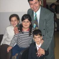 2005-12-31_-_Silvester-0101