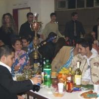 2005-12-31_-_Silvester-0102