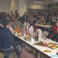 2005-12-31_-_Silvester-0103
