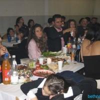 2005-12-31_-_Silvester-0104