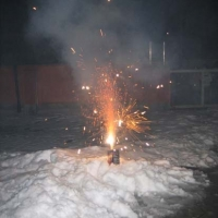 2005-12-31_-_Silvester-0116