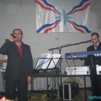 2005-12-31_-_Silvester-0120