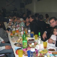 2005-12-31_-_Silvester-0129
