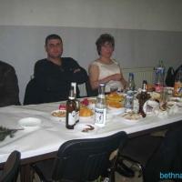 2005-12-31_-_Silvester-0132
