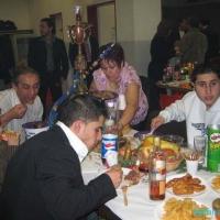 2005-12-31_-_Silvester-0133