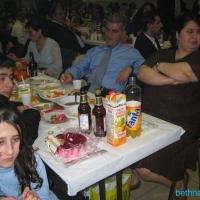 2005-12-31_-_Silvester-0135
