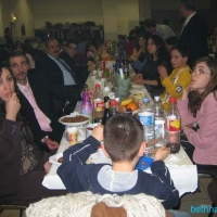 2005-12-31_-_Silvester-0136