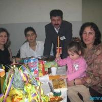 2005-12-31_-_Silvester-0141