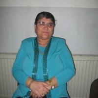 2005-12-31_-_Silvester-0144