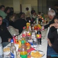 2005-12-31_-_Silvester-0145