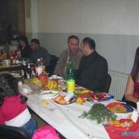 2005-12-31_-_Silvester-0146