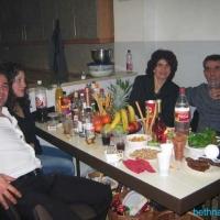 2005-12-31_-_Silvester-0147