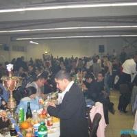 2005-12-31_-_Silvester-0151