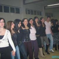 2005-12-31_-_Silvester-0170