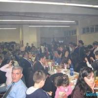 2005-12-31_-_Silvester-0173