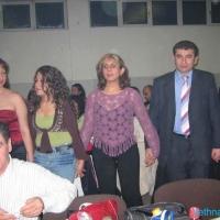 2005-12-31_-_Silvester-0180