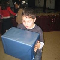 2005-12-31_-_Silvester-0190
