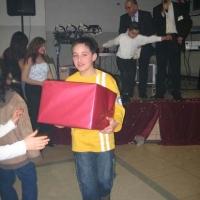 2005-12-31_-_Silvester-0191
