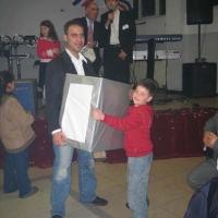 2005-12-31_-_Silvester-0193