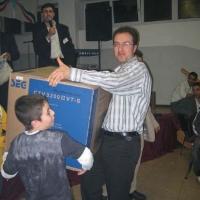 2005-12-31_-_Silvester-0194