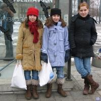 2006-01-08_-_Eislaufen-0001