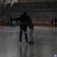 2006-01-08_-_Eislaufen-0002