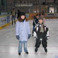 2006-01-08_-_Eislaufen-0003