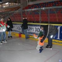 2006-01-08_-_Eislaufen-0004