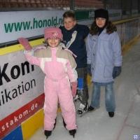 2006-01-08_-_Eislaufen-0005